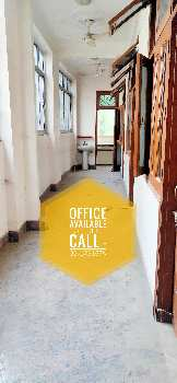 Office Space Available for Rent in Sarita Vihar delhi