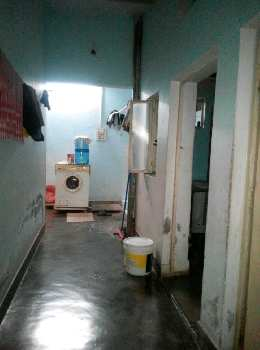 House for sale in palla faridabad