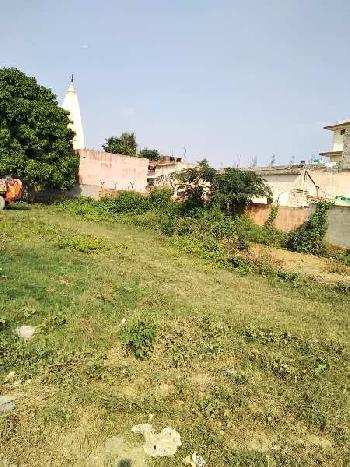 Residential Plot For Sale In Ecotech III, Greater Noida.
