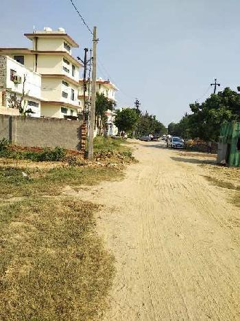Commercial Plot For Sale In Ecotech III, Greater Noida.