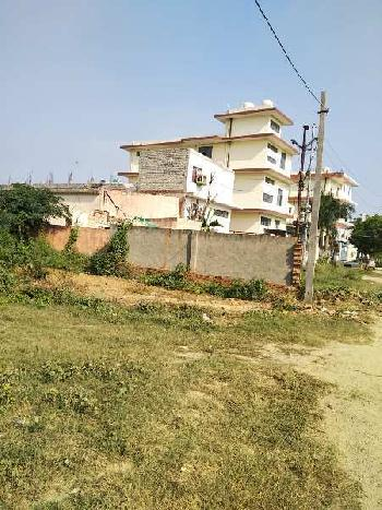 Commercial Plot For Sale In Ecotech III, Greater Noida