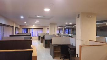 Commercial Office Space for Rent in Godowliya
