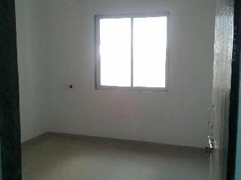 Apartment Flat available for rent in Varanasi