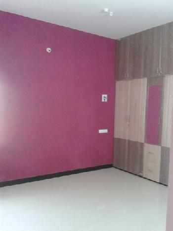 2 BHK Luxury Flat for Sale in Virat Apart. Manduadih, Varanasi — Varanasi