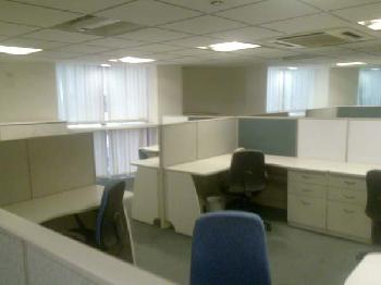 Commercial Office Space for Rent in Sigra Main Raod, Varanasi