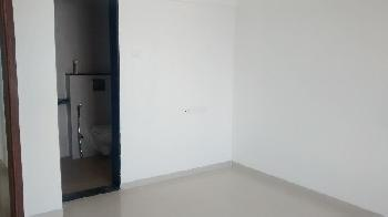 3 BHK Flat for Sale in Same Ghat, Lanka, Varanasi