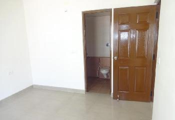 Residential Apartment Flat for Sale in Sigra, Varanasi