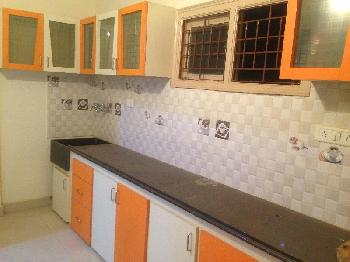 House For Sale in Varanasi