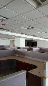 Office On Rent In Varanasi