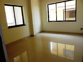 Flat For Sale In Varanasi
