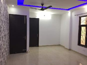 independent House For Sale In Sigra,Varanasi