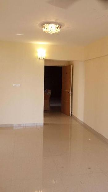 Independent House For Sale In Lanka Varanasi
