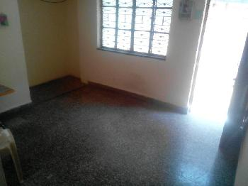 Apartment Flat For sell In Rathyatra Varanasi