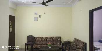 2 BHK Flats & Apartments for Rent in Manduadih, Varanasi