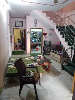 4 BHK Individual Houses / Villas for Sale in Chitaipur, Varanasi