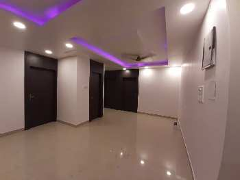 3 BHK Flats & Apartments for Sale in Mahmoorganj, Varanasi
