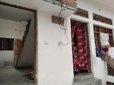 3 BHK Individual Houses / Villas for Sale in Sikraul, Varanasi