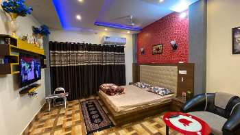 5 BHK Individual Houses / Villas for Sale in Samne Ghat, Varanasi