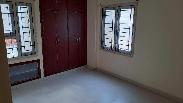 3 BHK Flats & Apartments for Rent in Mahmoorganj, Varanasi