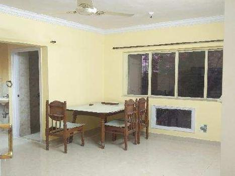 1 bhk for sale ravi estate