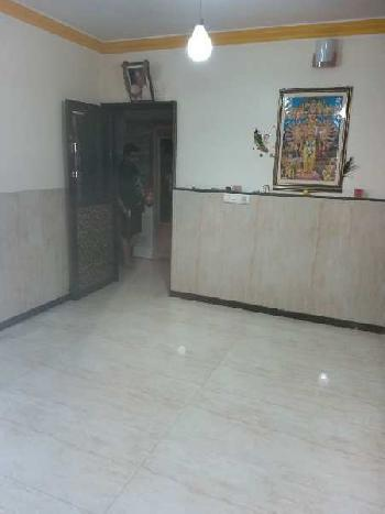 3 bhk for sale near rutu estate