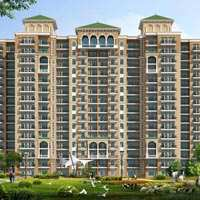Omaxe Aananda 3 Bhk in Naini for Sale