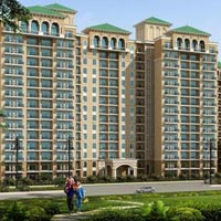 2 BHK for in Naini Allahabad