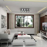 3 BHK Flat for sale in Allahabad