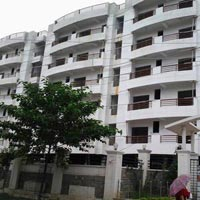 3 BHK Residential Apartment for Sale in Allahabad