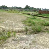 Residential Plot/Land for Sale in Andawa