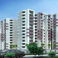 2 BHK Residential Flat For Sale at Allahabad