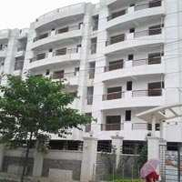 3 BHK Residential Flat for sale in prime location.