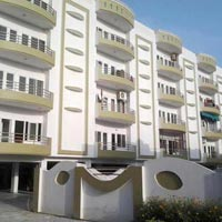 2 BHK Flat For Sale At Naini, Allahabad