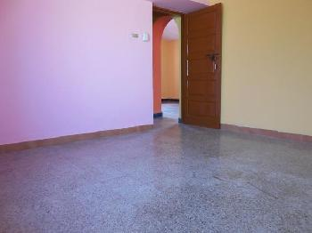 3 BHK Flat for Sale in Kydganj, Allahabad