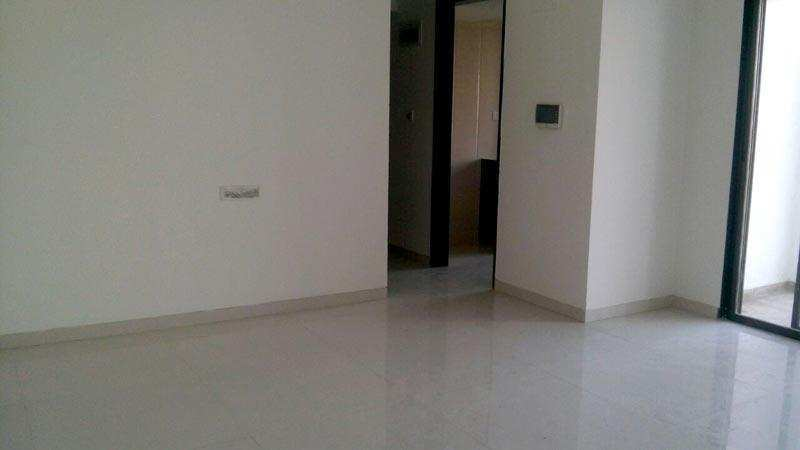 3 BHK Apartment for Sale in Allahabad Road