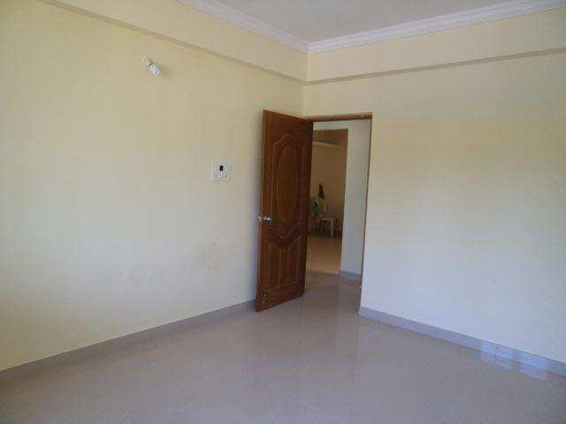 2 BHK Apartment for Sale in Allahabad Road