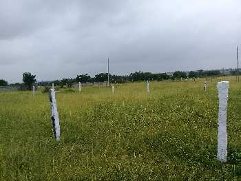 Therumala property