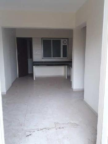 2 BHK Flats & Apartments for Sale in Yewalewadi, Pune