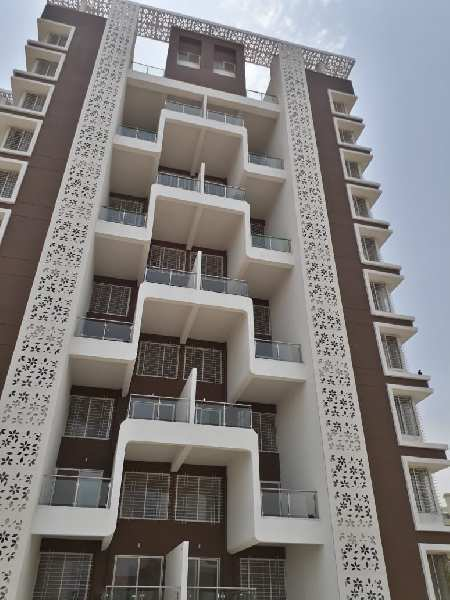 2 BHK Flats & Apartments for Sale in Atur Nagar, Pune