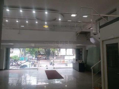 Ready to Move Showroom Tilak Road