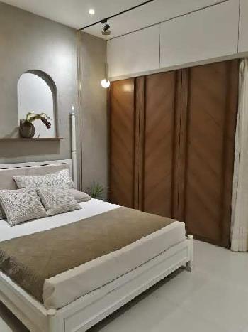 2BHK property for sale near Zensar IT park Kharadi pune
