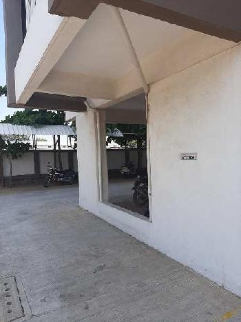 2BHK ready to move property Kondhwa