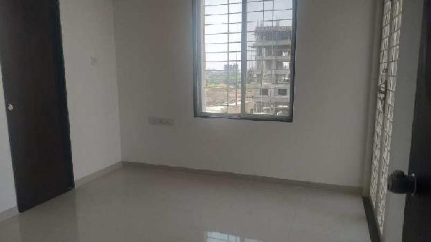 1BHK property ready to move Undri 32 lac