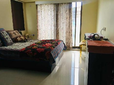 3BHK property for sale Elina Living NIBM