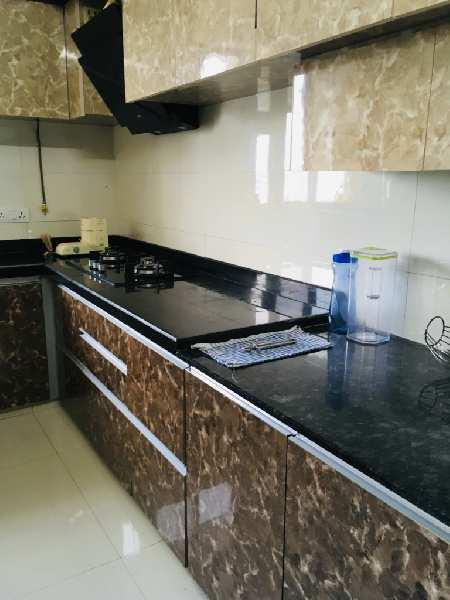 3BHK property for sale Elina Living NIBM
