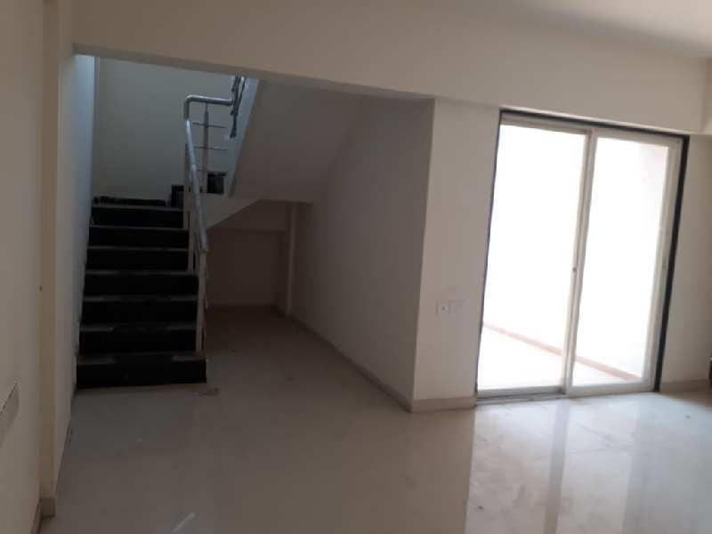 1bhk flat for sale handewadi