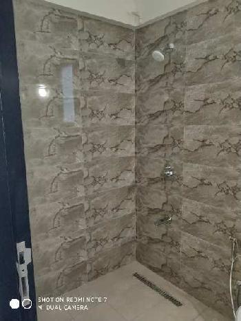 3BHK flat for sale NIBM