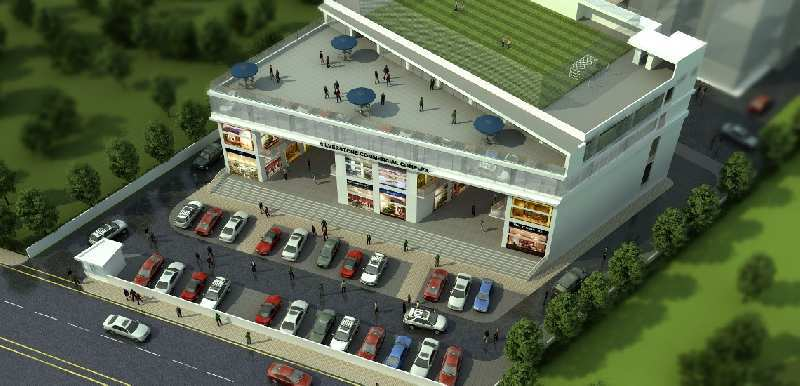 shop for sale handewadi pune
