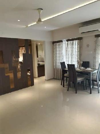 2bhk flat for sale near corinthians club undri