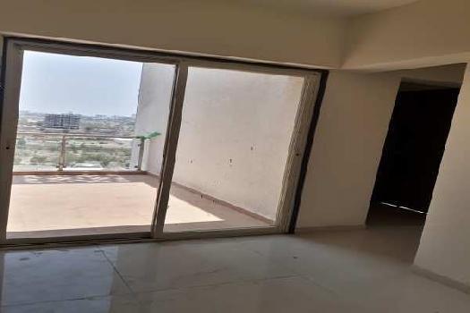 4BHK penthouse sale undri